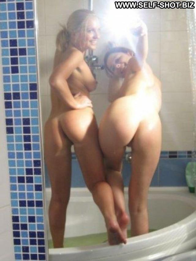 Marilyn Stolen Pictures Self Shot Selfie Girlfriend Babe Cute Amateur