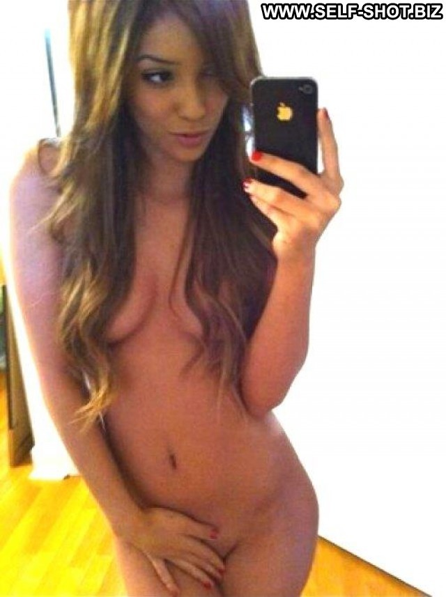Roy Stolen Pictures Selfie Cute Beautiful Latina Babe Amateur