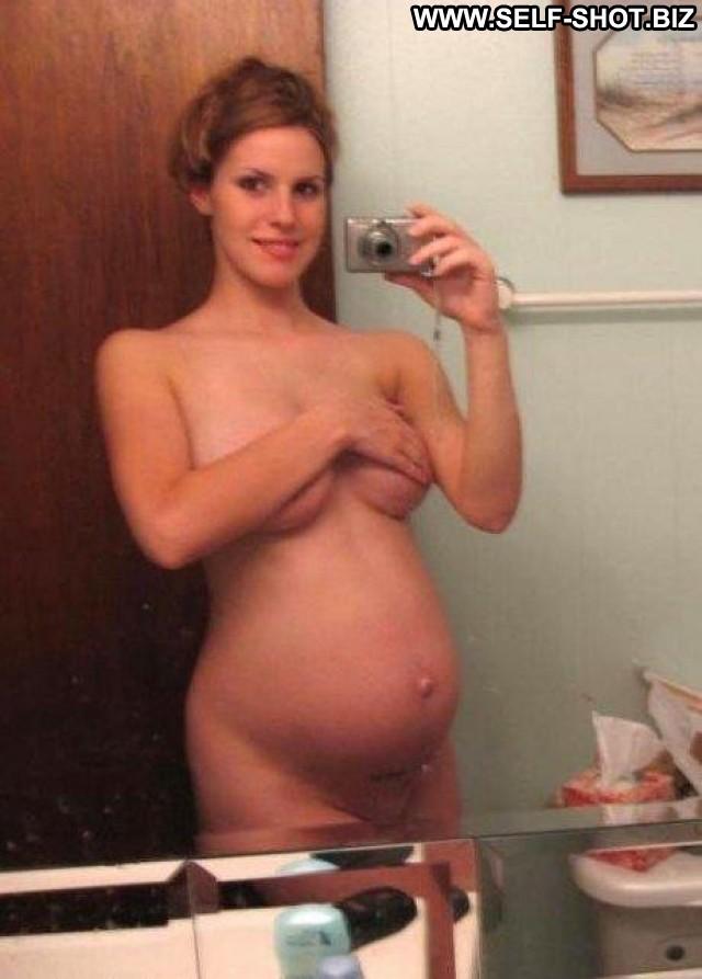 Kourtney Stolen Pictures Girlfriend Amateur Babe Cute Self Shot