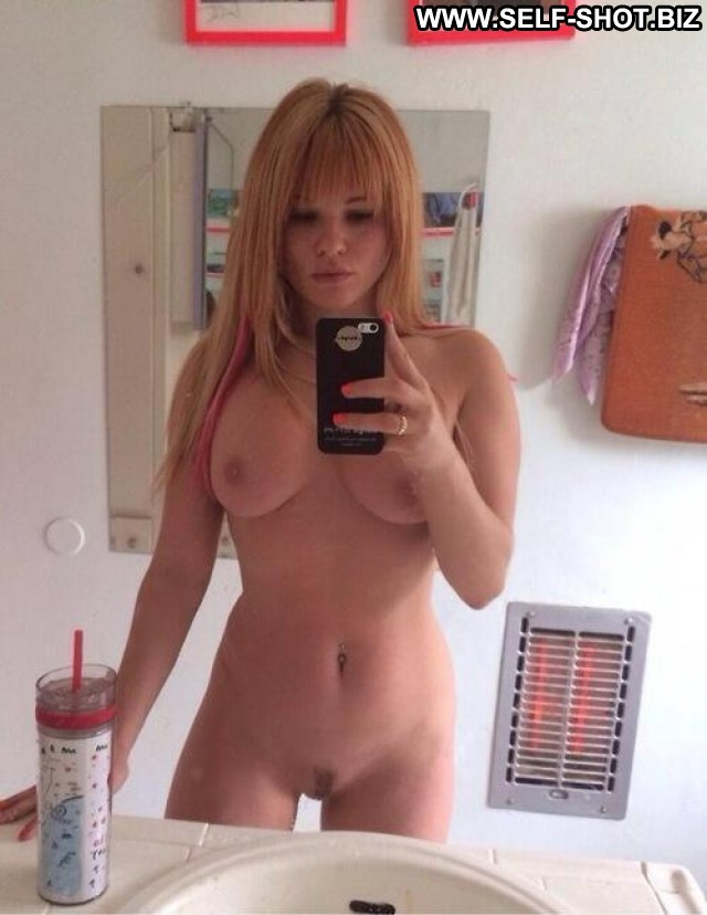 Mandy Stolen Pictures Hairy Beautiful Cute Selfie Babe