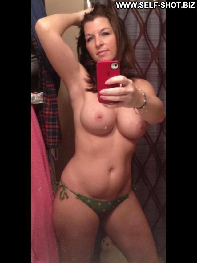 Sage Stolen Pictures Beautiful Self Shot Panties Amateur Cute Selfie