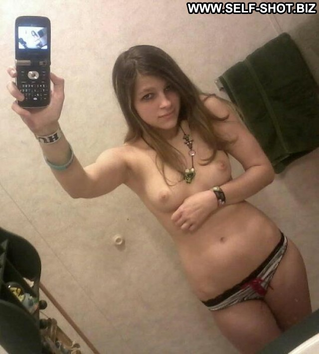 teens sex pictures shy putas