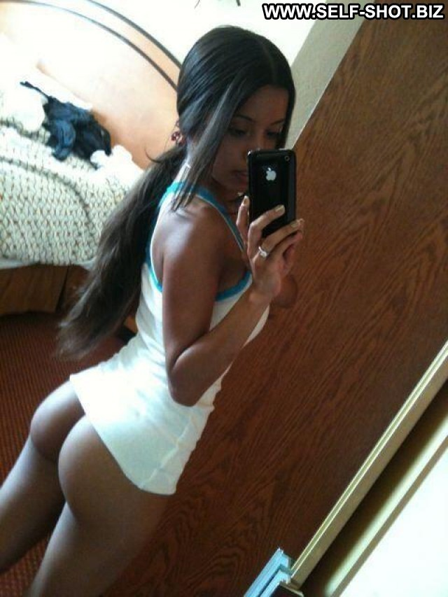 Kandice Stolen Pictures Selfie Beautiful Self Shot Girlfriend Amateur