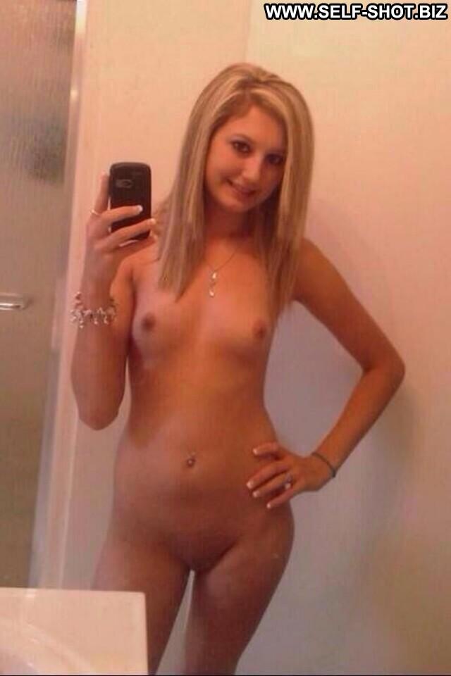 Rachelle Stolen Pictures Babe Beautiful Girlfriend Cute Blonde Self