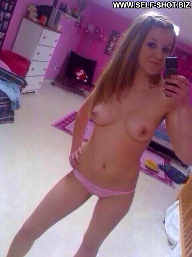Destinee Stolen Pictures Babe Self Shot Amateur Selfie Beautiful Cute