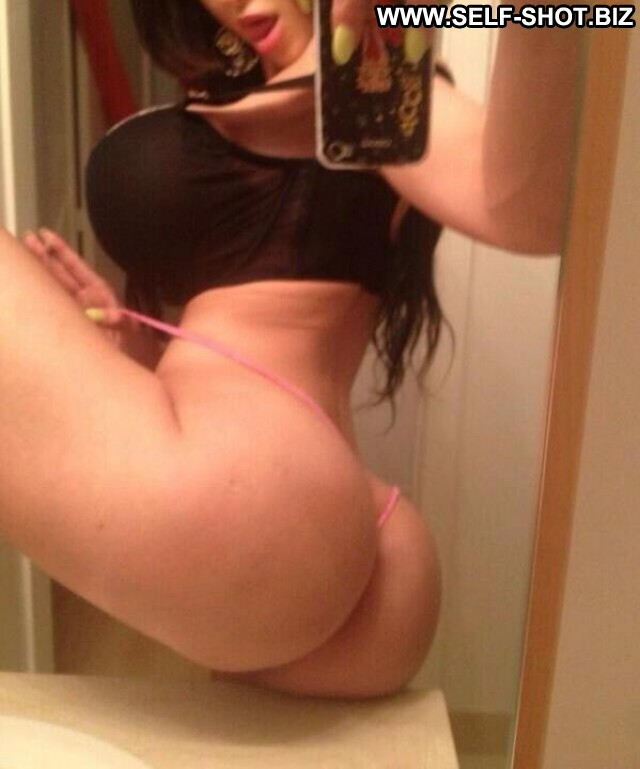 Cordie Stolen Pictures Babe Cute Amateur Big Boobs Beautiful Selfie