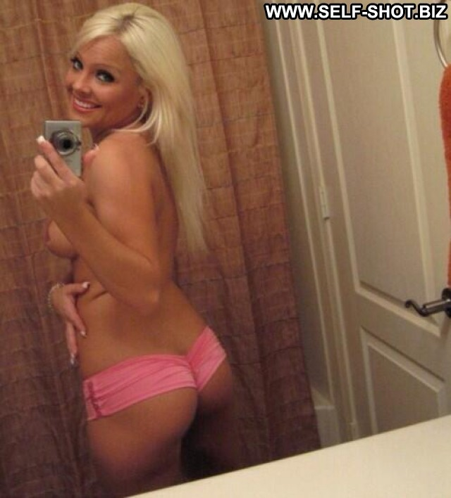 Cordie Stolen Pictures Beautiful Babe Amateur Big Boobs Self Shot