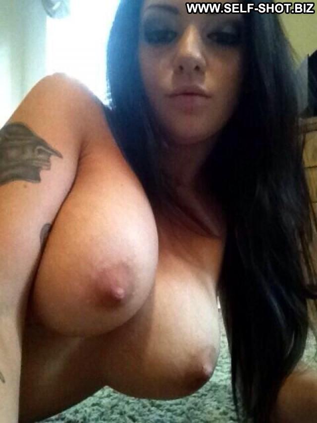 Lilian Stolen Pictures Babe Amateur Self Shot Cute Girlfriend