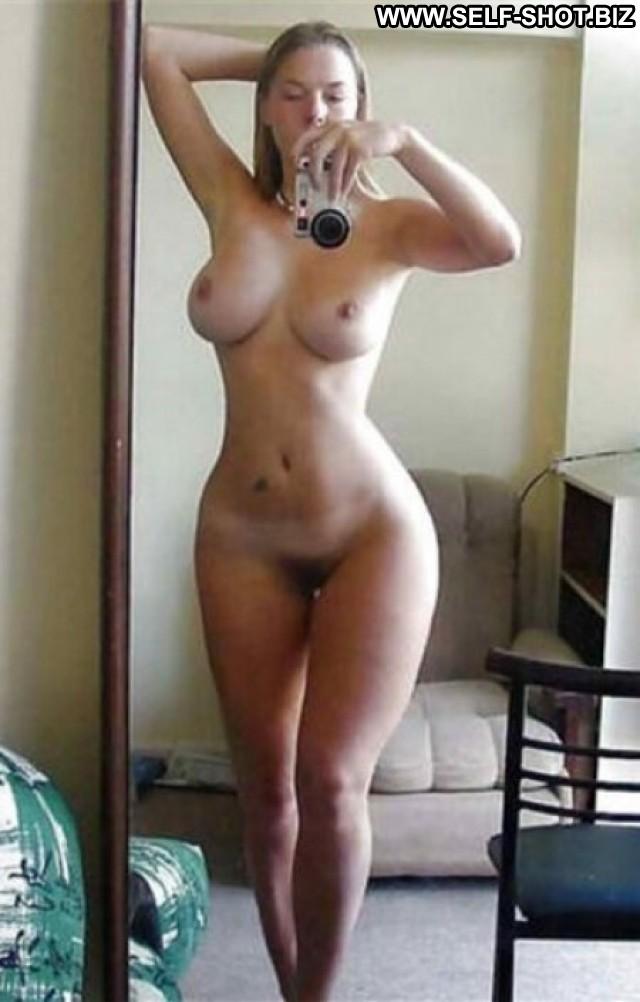 Dulcie Stolen Pictures Amateur Beautiful Girlfriend Selfie Cute Self