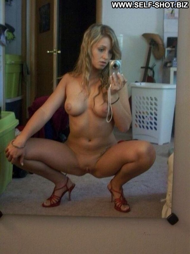 Lacy Stolen Pictures Self Shot Amateur Beautiful Selfie Girlfriend