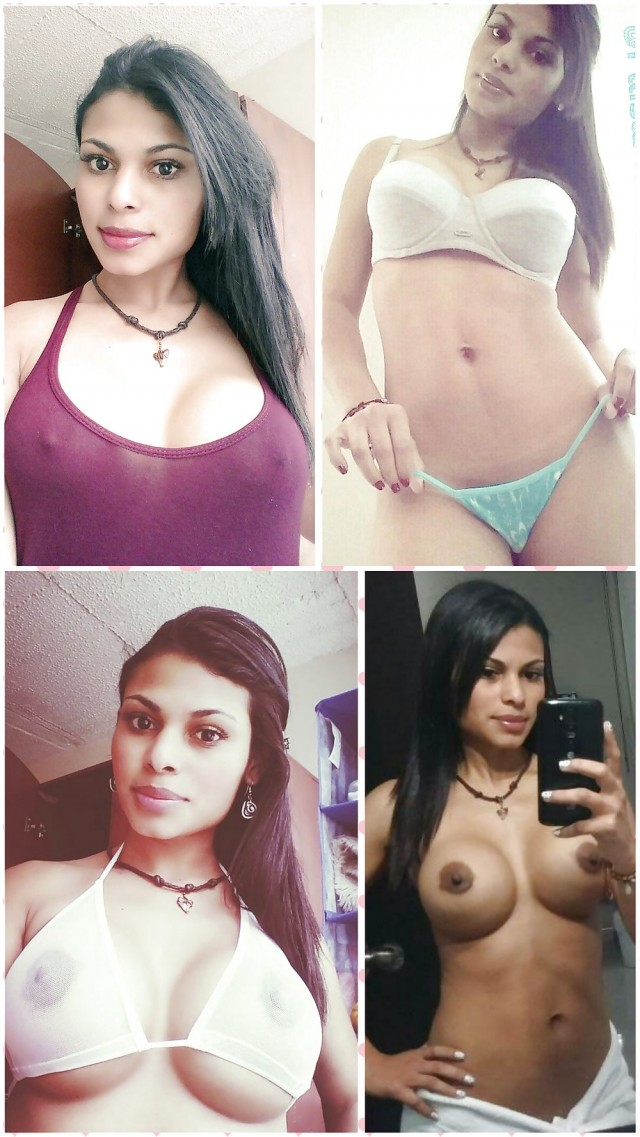 Eden Private Pics Selfshot Selfie Dressed And Undressed Teen Amateur