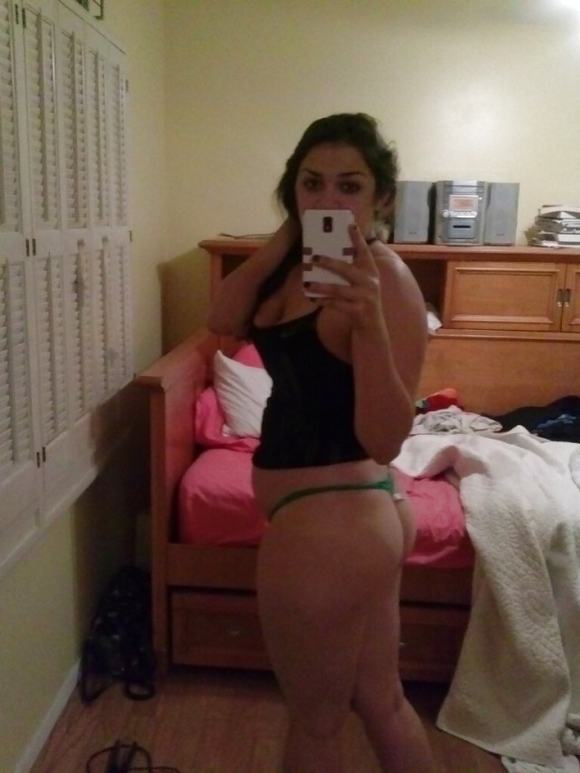 Cara Private Pics Selfie Brunette Ass Selfshot Fat Amateur Sexy Nice