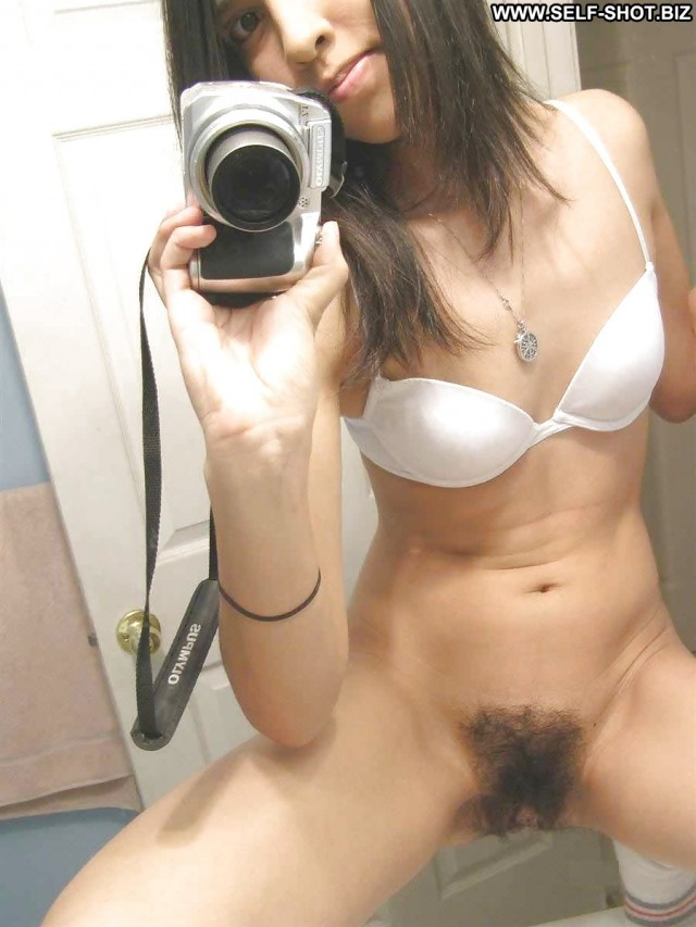 Lurlene Private Pictures Selfie Self Shot Hot Hairy Pussy Amateur