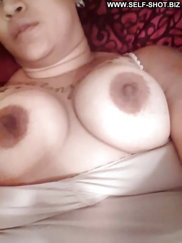 Consider, that Big tit milf self shot