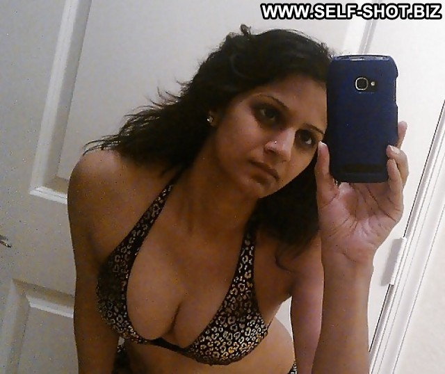 Marley Private Pictures Teen Hot Asian Nude Indian Boobs Self Shot