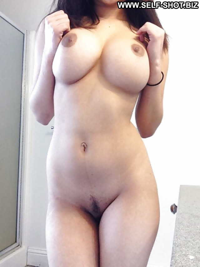 Cece Private Pictures Self Shot Hot Webcam Amateur Busty -9139