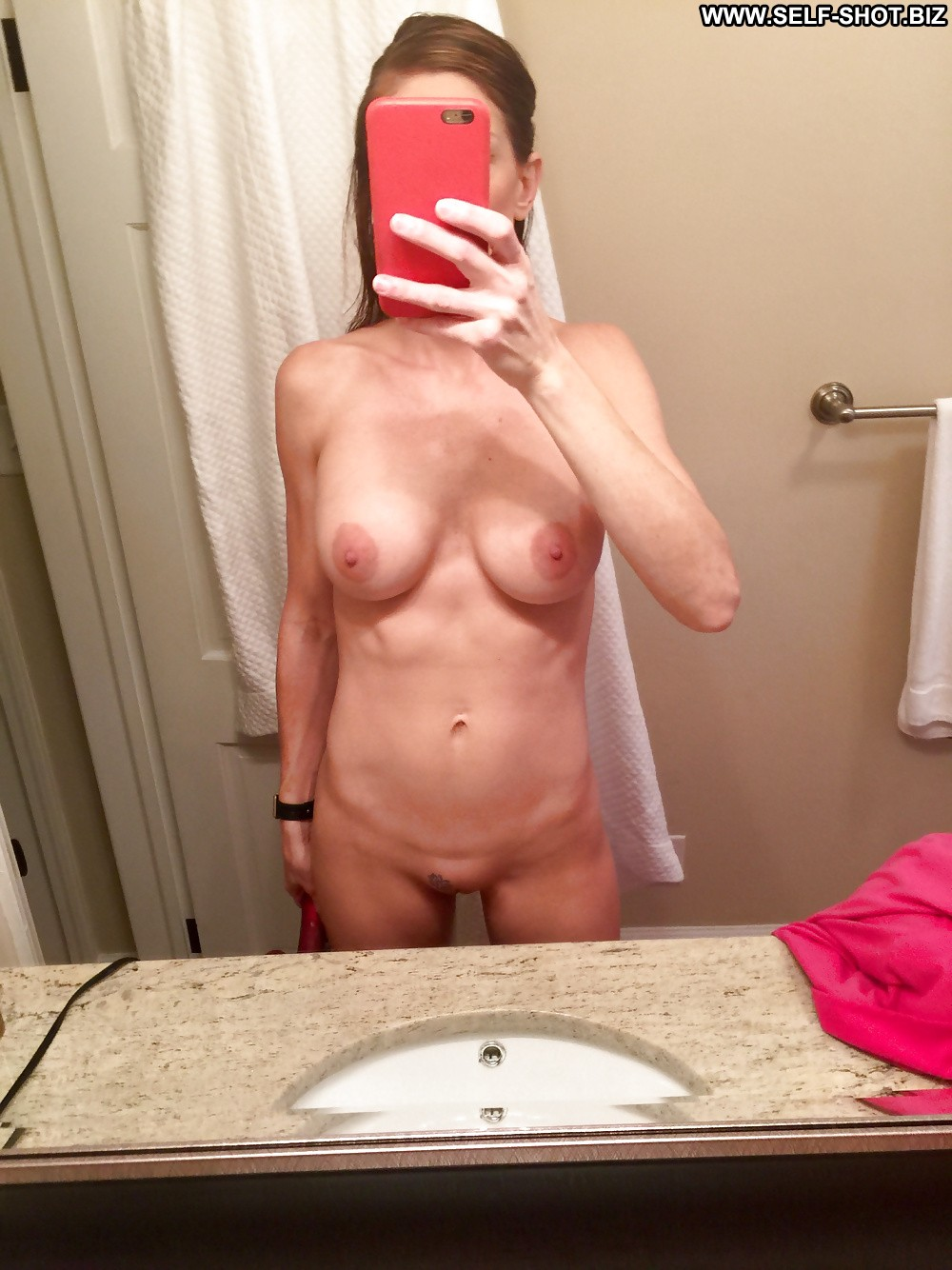 Real amateur couple private photo share