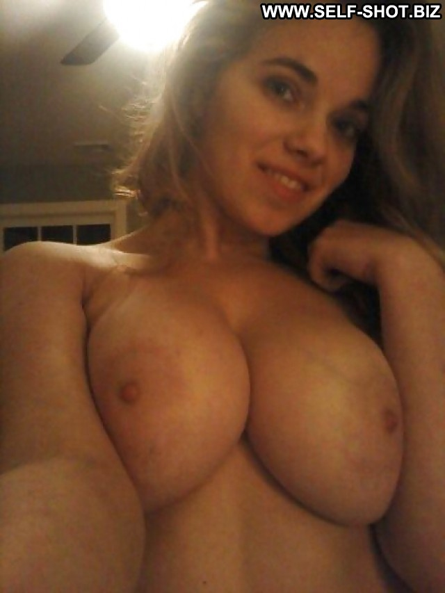 Inge Private Pictures Self Shot Hot Amateur Bbw Boobs -2058
