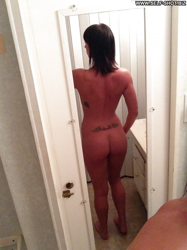 Aniyah Private Pictures Self Shot Self Shot Sexy Babe Amateur Milf