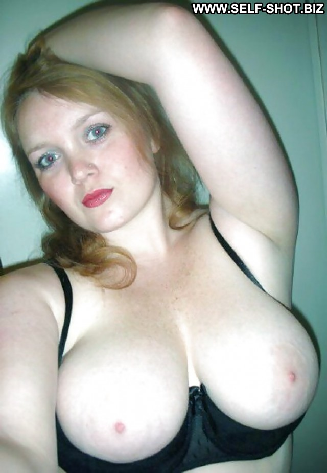 Kristie Private Pictures Self Shot Hot Mature Amateur Milf Selfie