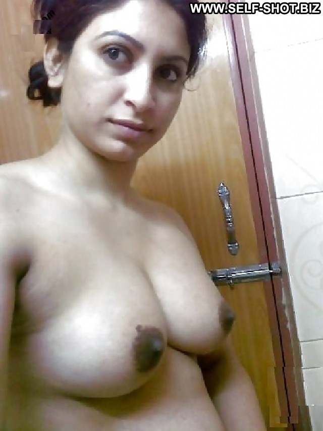 For mad Self shot naked arab women