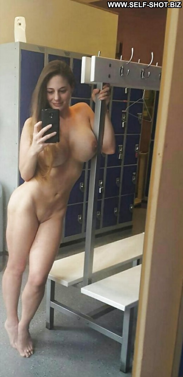 Samella Private Pictures Milf Self Shot Amateur Hot Mature Selfie Sexy