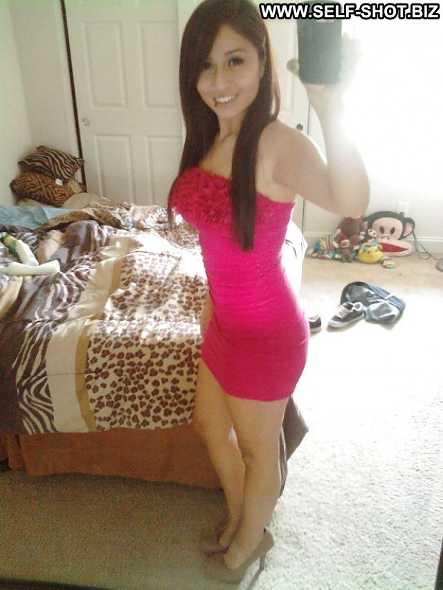 Kate Private Pictures Self Shot Hot Amateur Flashing