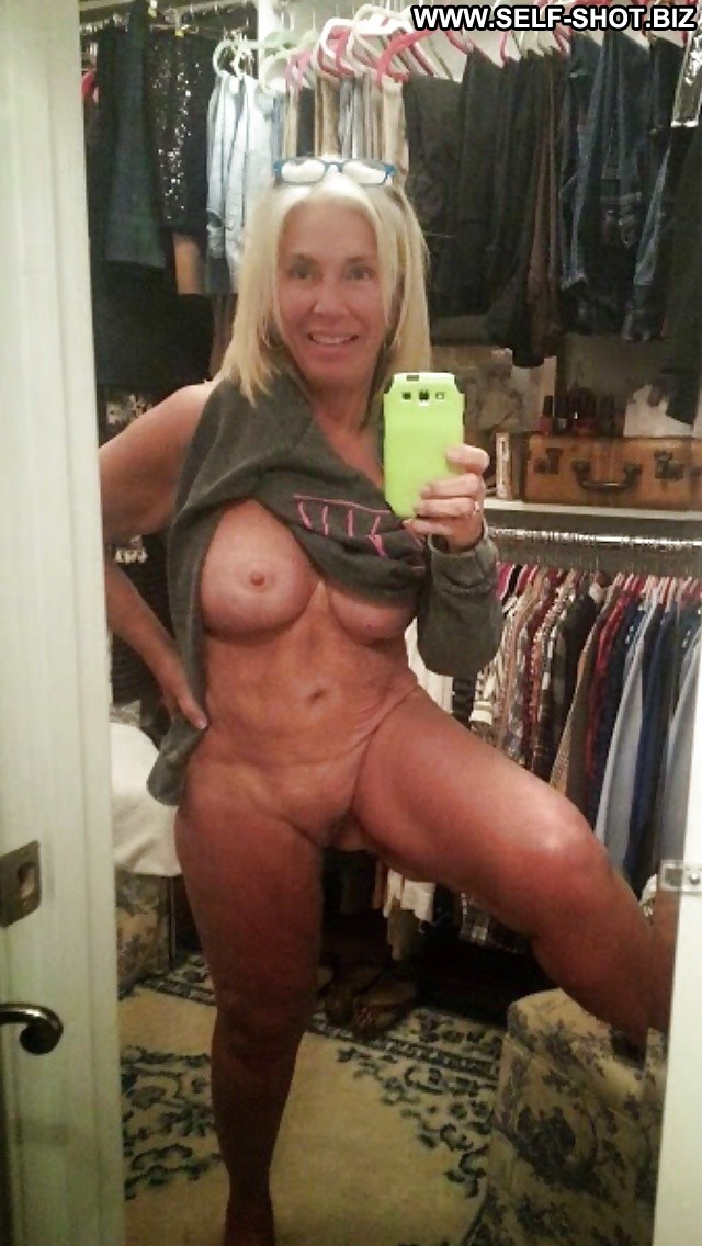 Cathi Private Pictures Self Shot Hot Mature Amateur Milf ...