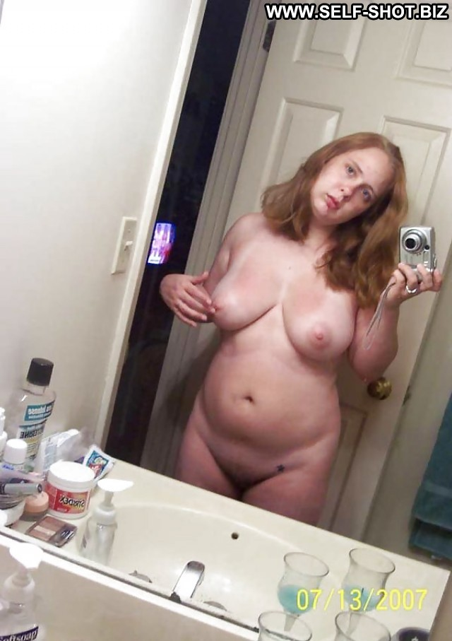 Sorry, all Chubby amateur self shot redhead opinion