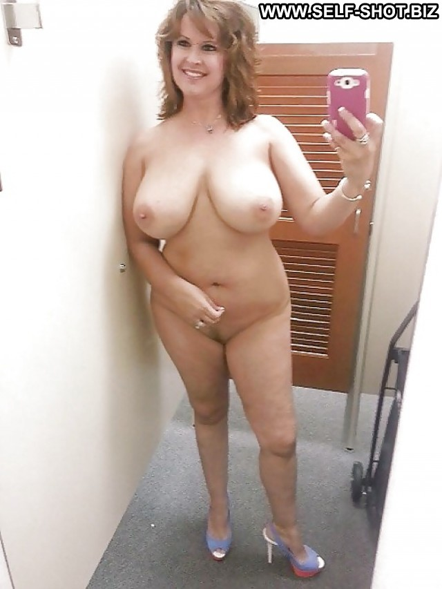 Apologise, but, Self pics nude milfs matchless