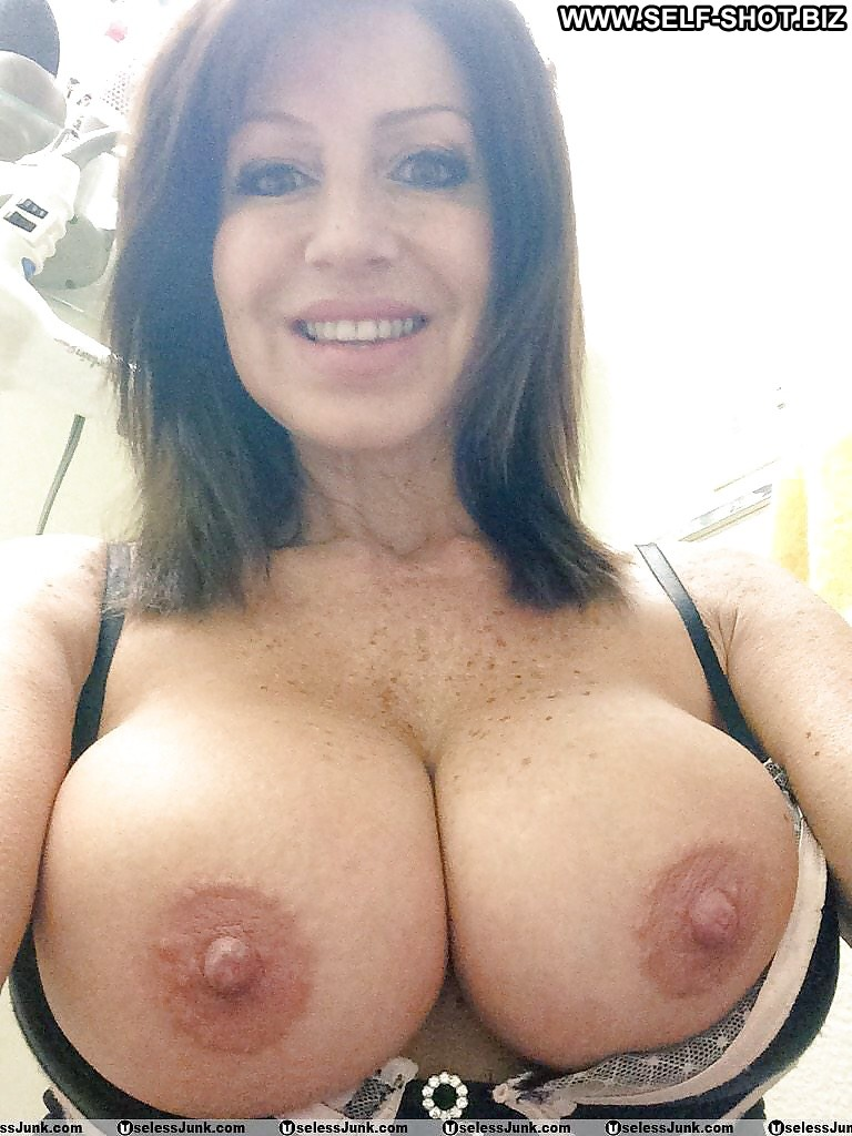 Are Amature mature nude selfies with big areolas consider