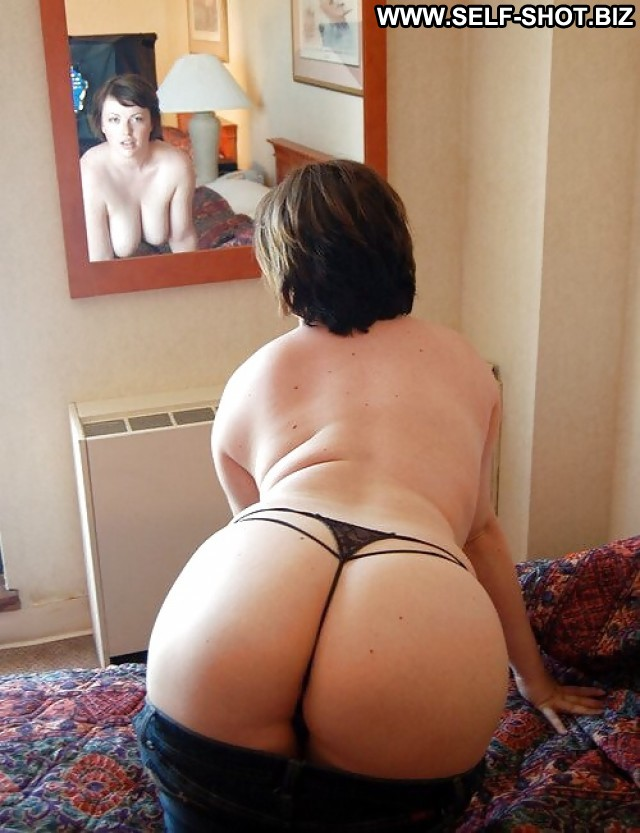 Tatianna Private Pictures Bbw Hot Chubby Selfie Self Shot Bisexual