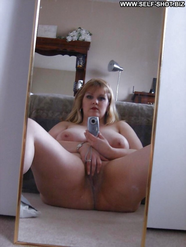 Angie Private Pictures Bbw Selfie Self Shot Hot