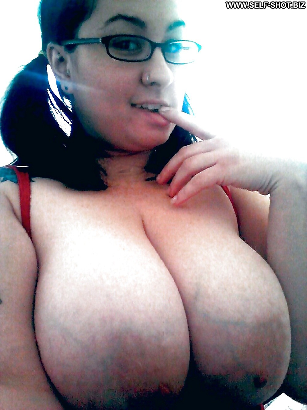Delores Private Pictures Self Shot Hot Amateur Bbw Boobs -4429