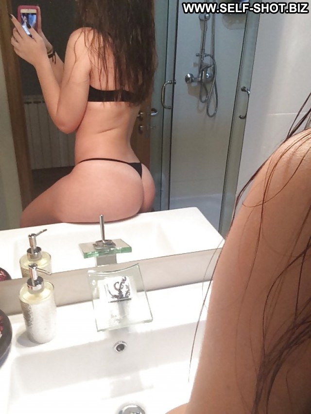 Teen private webcam and girl cum while mail 5