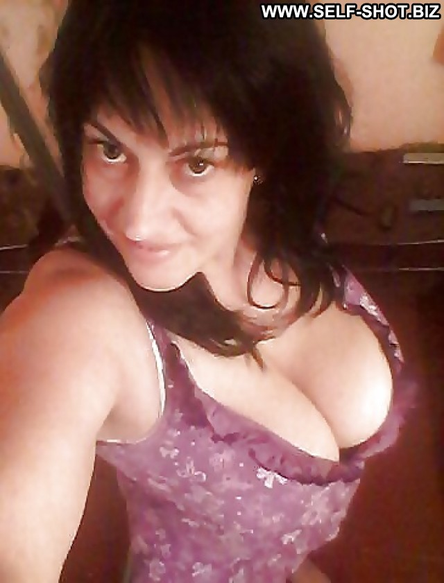 Sharell Private Pictures Boobs Selfie Hot Bbw Big Boobs Self Shot