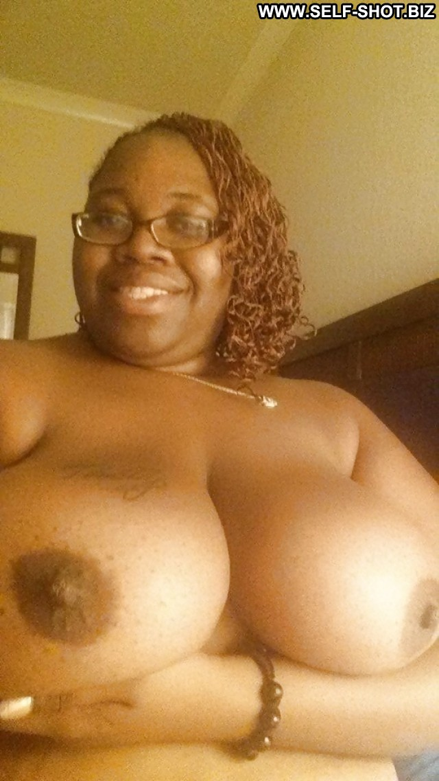 Are absolutely Real amateur boob self pix hope