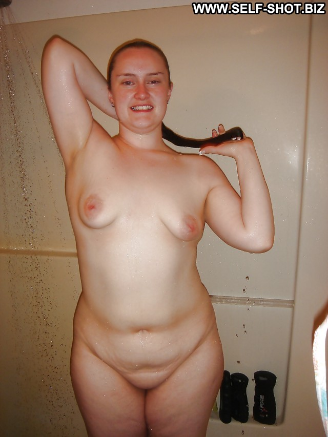 Apologise, but, chubby private galleries share