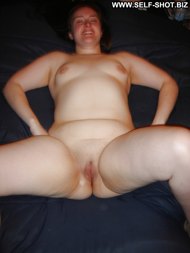 Chubby private galleries sorry