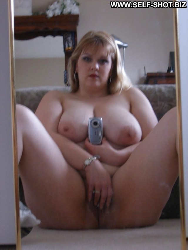 This magnificent Fat girl selfie porn thank