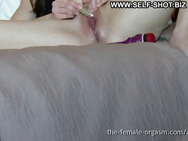 Rivka Video Hot Horny Orgasm Emo Movie Pussy Wet Orgasms Softcore