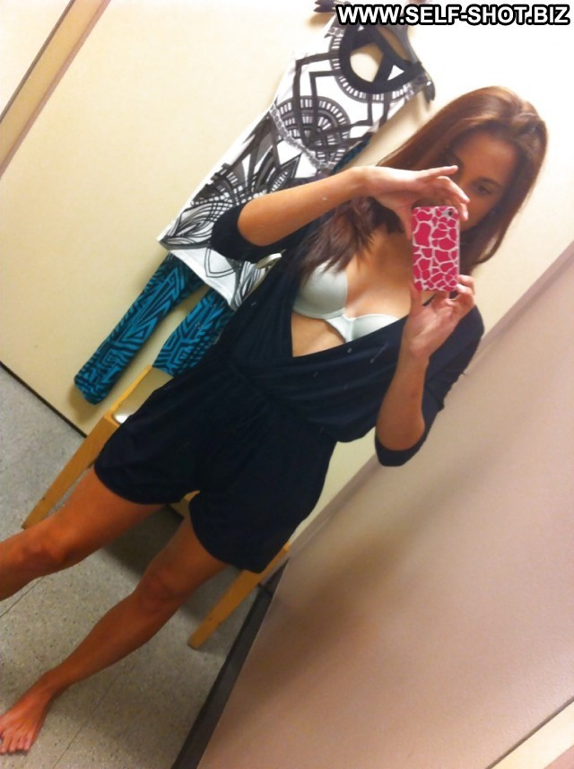 Gayle Private Pictures Hot Tits Self Shot Teen Amateur Selfie Change