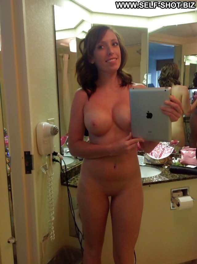 self shot naked mature wife