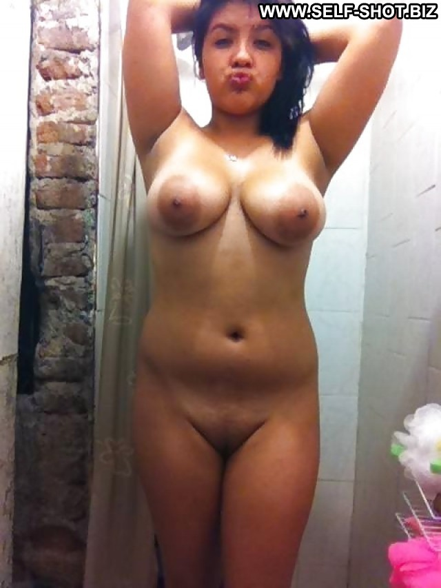 amateur bbw Chubby self shot