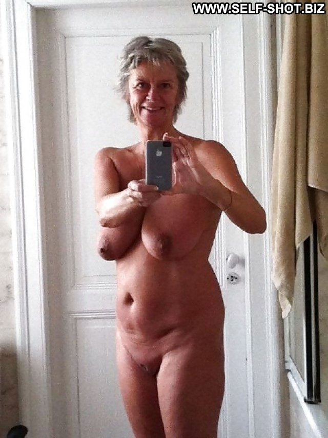 from Marshall hot grannies self shot