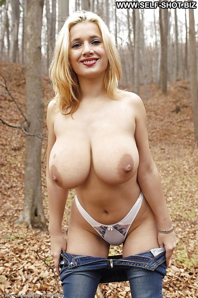 Cougar big nipples