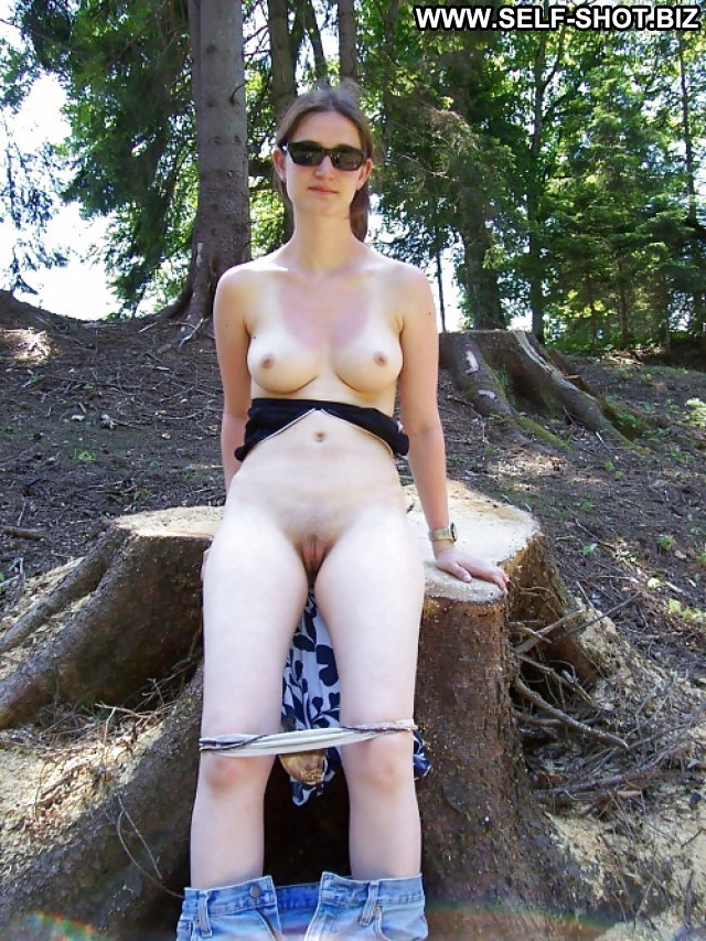 Tamia Private Pictures Tits Selfie Hot Amateur Self Shot Babe Old