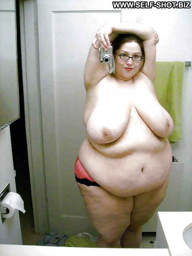Julianna Private Pictures Self Shot Hot Bbw Selfie Hairy-7749