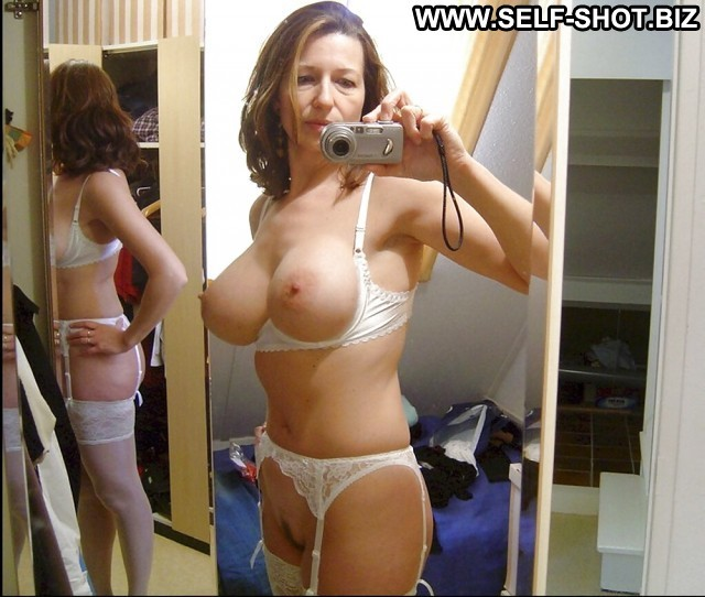 Stephani Private Pictures Black Selfie Milf Hot Self Shot Amateur