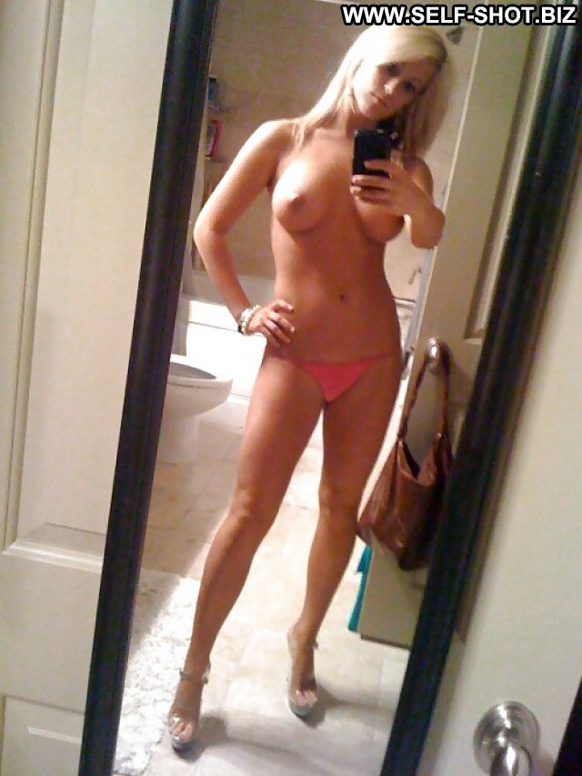 Prunella Private Pictures Amateur Selfie Babe Hot Self Shot Sexy